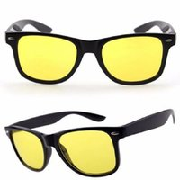 163578c0af4 Großhandel Luxus DG Sonnenbrille Marke Sonnenbrille Berühmten ...