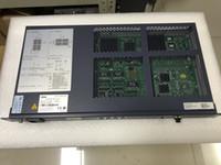 100% оригинальные сетевые коммутаторы для ZTE F822P-8-G POE GPON