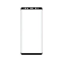5D 3D Full Cover Curveds Protecteur d'écran en verre trempé pour Samsung Note 9 couverture en verre de protection pour Samsung Note 9 Film