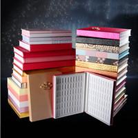 Tırnak Uygulama Ekran 120/160 Renkler Çiviler Jel Renk Kart Grafik Sanat Lehçe Kitap Kulübesi Manikür Salon Araçları Ücretsiz İpuçları Ile