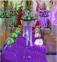 Wholesale Elegant Birthday Party Decorations Online
