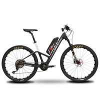 wholesale TCC Carbon Fiber frame Mountain bicycle 350Watt 17...