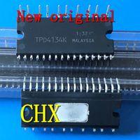 5 / PCS Original Novo CP1001PN CP1001P DIP8 TPD4134K TPD4134AK TL064CN ST TD62503P TOP224PN TOP224P L13173AH LM317 TI FFA60UA60DN F60UA60DN
