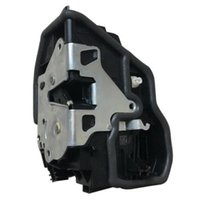 Rear Left Door Lock Actuator 51227202147 Door Lock Latch Ass...