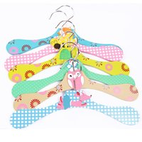 1 Pcs Dog Clothes Hanger Pet Cloth Hanger Wholesale High qua...