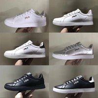 2018  Casual Shoes For Mens Sneakers Women Fashion Athletic ...