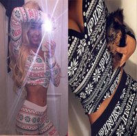 Pink Letter Print Two Piece Set Tops Pants Women Tracksuit V...