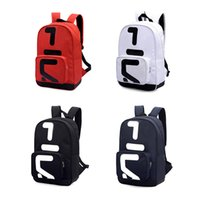 Hot Brand Designer Outdoor Backpack Travel Hiking Camping Ba...