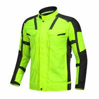 Motocross Protection Hommes Garde Body Moto Acheter Veste Armor 7qA7d