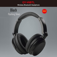 Cheap Gaming Headphones Bluetooth Wireless Stereo Headset He...