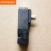 Для электромагнитного клапана Domino 2WAY 24V 3.8W 14780 для Domino A100 A200 A300 Принтер Domino серии A