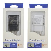 15W Travel Adapter 5V- 2A 9V- 1. 67A Adaptive Flash Charger For...