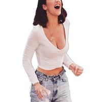 Ootn Sexy Lippen Druck Sommer T-shirts Frauen Weiß T Shirts Weibliche Casual 2019 T Shirt Femme Kurzarm Tops Floral Chemise Gepäck & Taschen