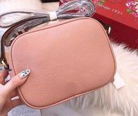 الماركات الشهيرة مصمم حقائب فاخرة محفظة امتعة حقيبة يد المرأة حقيبة crossbody الأزياء خمر حقائب جلدية الكتف قطرة الشحن