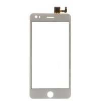 obile Phone Accessories Parts Mobile Phone LCDs For Elephone...