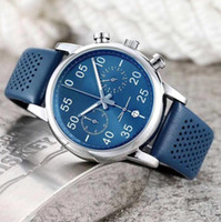 Newest Luxury men Woman watch Big bang dial All function Wor...
