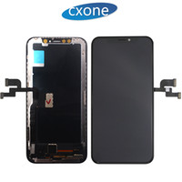 Brand New Hightest Quality for iPhone X LCD Digitizer Touch ...