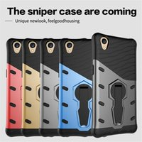 Sniper Phone Case for OPPO F1S A59 A33 Neo7 A37 Neo9 A57 F3 ...
