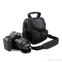 Panasonic Lumix用カメラケースバッグGH5 GF7 GF8 GF9 DMC FZ72 FZ45 FZ50 FZ60 FZ70 FZ100 FZ200 FZ150 FZ1000 FZ300 GH3 GH4