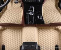 Hohe Qualität Auto Fußmatten für Nissan GT-R GTR R35 Murano Rouge X-Spur T31 T32 Sylphy Altima Teana Maxima Teppich Teppich
