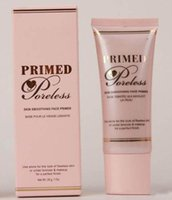 Dropshipping New Makeup Primed & Poreless Primer Skin Smooth...
