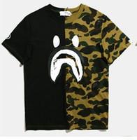 01541dc535431a Soldat Das Leben Ist Zu Kurz Zum Anzug T Shirt Élégant S 3xl T Shirt ...