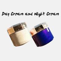 CPB Günü Krem ve Gece Kremi Cel De Peau Güzellik Kremi DHL Ücretsiz Kargo