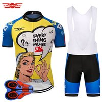 Crossrider 2018 summer women short sleeve cycling jersey bik...