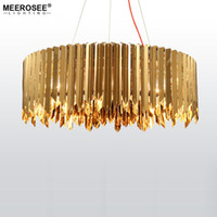 New Arrival Pendant Lights North Europe Style Hanging Lamp f...