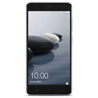 "Original Hisense Dolphin Pro 4G LTE Telefone Celular 4 GB RAM 64 GB ROM Snapdragon 430 Octa Core Android 5.0 ""13MP ID da impressão digital Smart Mobile Phone"