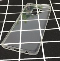오포 R15 F7 R15 프로 넥스 S 넥스 Realme 1 F7 청소년 A73S 케이스 소프트 TPU 미러 휴대 전화 커버 케이스 클리어 투명 저렴한 가격