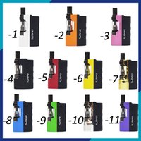 100% Original Imini vape Cartridges Kit with Liberty V1 Cart...