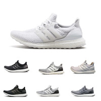 discount 2018 summer breathable running shoes for men women ...