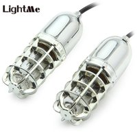 Lightme Shoes UV Lamp Ultraviolet Ozone Shoe Sterilizer Drye...