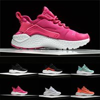 2018 Classical Huaraches Ultra breathable running shoes Big ...