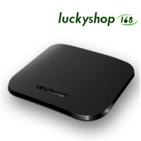 M8S PLUS W Amlogic android 7.1 tv box 1GB 8 GB streaming media player quad core scommessa X96 mini xiaomi