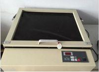 52cmx40cm فراغ دقيق للأشعة فوق البنفسجية التعرض وحدة شاشة آلة الطباعة