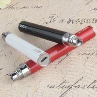 Vapes 4 in 1 kit ugo olio erba secca penna tamponare kit ugo kit t avviamento cera vapes penna evod starter kit
