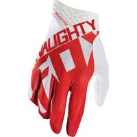 Racing Motocross Gloves BMX ATV MX Off Road Motorcycle glove...