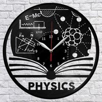 724f1ab6a949 Venta al por mayor de Física Del Arte - Comprar Física Del Arte 2019 ...