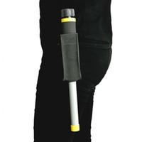 Cofinder Factory völlig wasserdicht PI-Iking 730 Pinpoint Handmetalldetektor für Unterwasser Schatzsuche Metalldetektor