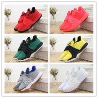 2019 Hot Sale 4s Kyrie4 IV Lucky Charms Men Basketball Shoes...