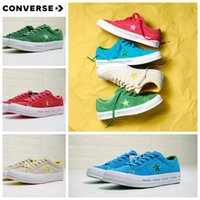 China All Star Seller | Chinese One Star Store from Converse
