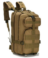 도매 - 2019 새로운 30L 야외 스포츠 군사 전술 배낭 몰리 여행 가방 캠핑 트레킹 가방 배낭