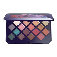 Beauty Cosmrticos makeup palette moroccan eyeshadow Palette ...
