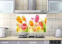 75x45 سنتيمتر مطبخ diy احباط النفط ملصقات الحائط ديكور ملصق الفن ديكورات المنزل الإمدادات