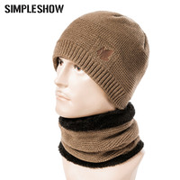 7b9004e090c 2019 Miaoxi Fashion Adult Novelty Solid Men Women Autumn Beanie With ...