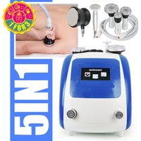 Best Radio Frequency Bipolar RF Cavitation Vacuum For Face B...