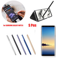 OEM New Stylus Touch Screen S Pen Replacement For Samsung Ga...