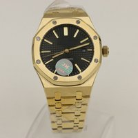 Big Sell luxury brand watch men 42mm Automatic machinery wat...